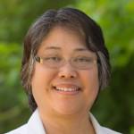 Dr. Leah Militar Zuniega, MD