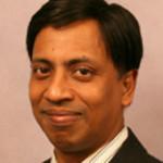 Dr. Nepal Chandra Chowdhury, MD