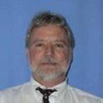Dr. Paul Windham Hurd, MD