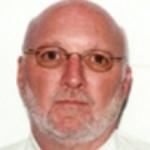 Dr. Kenneth R Hodor, MD
