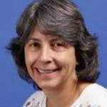 Dr. Margaret Lynn Cohen, MD