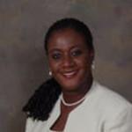 Dr. Gardith Paule-M Joseph, MD