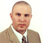 Dr. David Paul Spears, MD