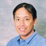 Dr. Ermin Amros Arriola, MD
