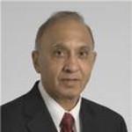 Ashokkumar Desai