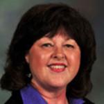 Dr. Cheryl Ann Wickham, MD