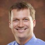 Dr. James Joseph Conners, MD