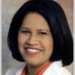 Dr. Patrice Holman, MD