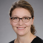 Dr. Elizabeth Ann Micks, MD