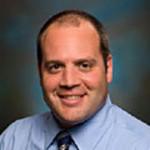 Dr. Quentin Marc Orlando, DO