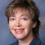 Dr. Susan Odonoghue, MD