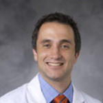 Dr. Daniel Murray Wild, MD
