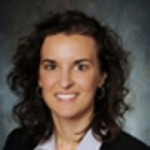 Dr. Lisa Marie Zorn Smeglin, MD