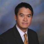 Dr. Brian D Carlos, MD