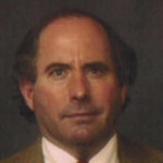 Dr. Cornelius Paul Brooke, MD