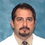 Dr. Alfredo Hevia, MD