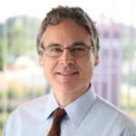 Dr. Bogdan Alexander Toplak, MD