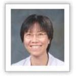 Dr. Irene Djuanda, MD