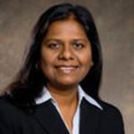 Dr. Rajalakshmi Esakky, MD