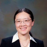 Dr. Hong Gao, MD