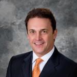 Dr. Randy David Hicks, MD