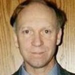 Dr. Gary Paul Symkoviak, MD