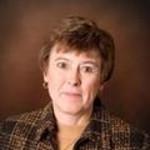Dr. Margaret A Wilson, DO