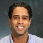 Dr. Faisal Alam Rahman, MD