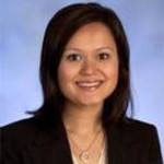 Dr. Jennifer Bacalla Bernard, MD