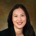 Dr. Jennifer Wen Doe, MD