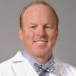 Dr. Michael Scott Nelson, MD