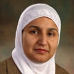 Dr. Saima Sadiq, MD
