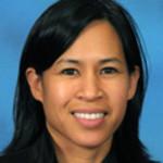 Dr. Melissa Ann Yadao, MD