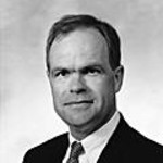 Dr. Michael James Henry, MD
