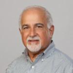 Gary Aslanian