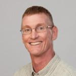 Dr. Joseph W Paskill