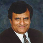 Dr. Jag M Chawla