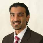 Dr. Tushar S Shah