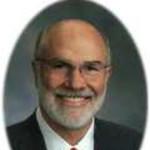 Jon Ingleman