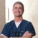 Dr. Craig William Herre, DDS