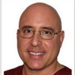 Dr. Richard A Friedman