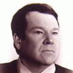 Eugene Dahl