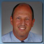 Dr. Alan R Heller