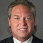 Dr. David Paul Papworth