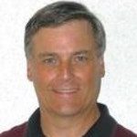 Dr. Irwin H Meslin