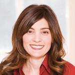Elizabeth Kitsos
