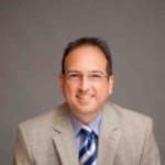 Dr. Jose A Chacon