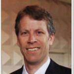 Dr. Maarten Broess