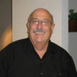 Dr. Randall Kent Hahn, DDS