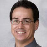 Dr. Robert Ralph Haynes, MD